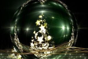 Quel est le cadeau dont vous avez réellement besoin au plus profond de vous?